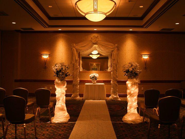 Tmx 1415811252781 Ceremony Grand East Milwaukee, WI wedding venue