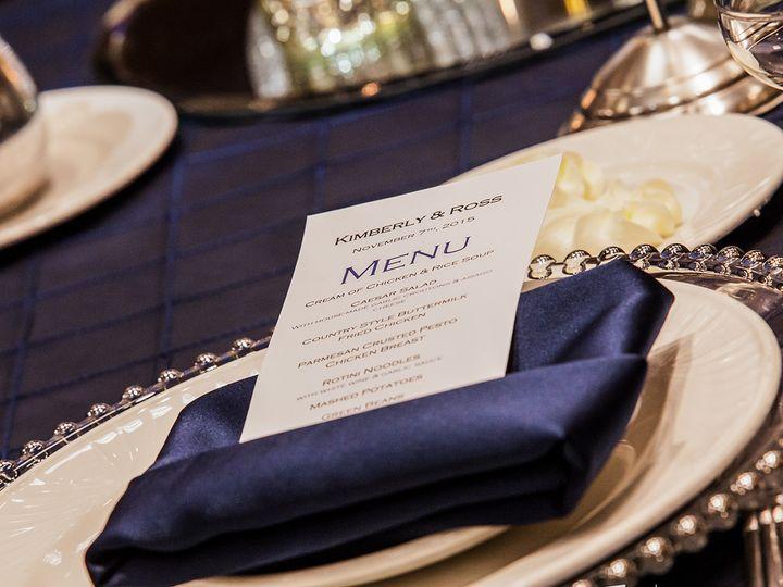 Tmx 1473884987138 00503x5 Milwaukee, WI wedding venue