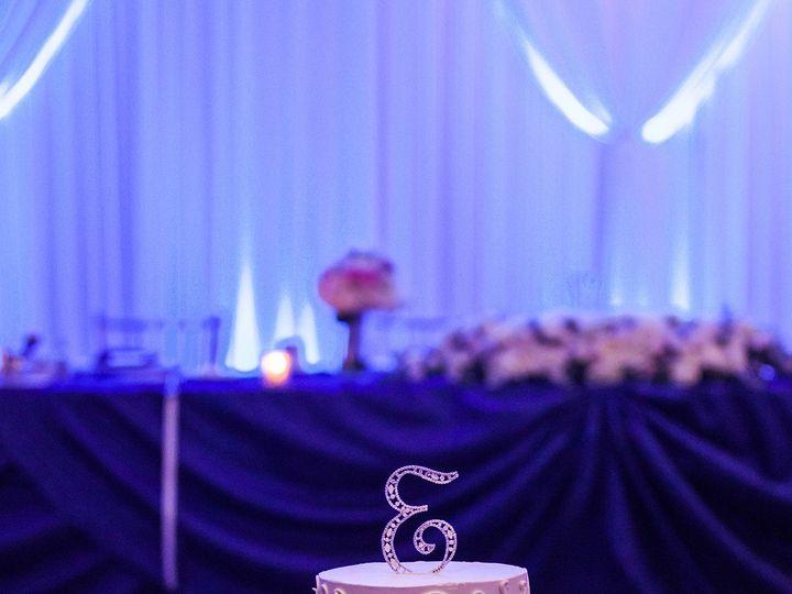 Tmx 1473885336256 0057 Milwaukee, WI wedding venue