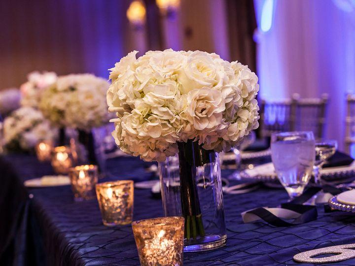 Tmx 1473885381918 0065 Milwaukee, WI wedding venue