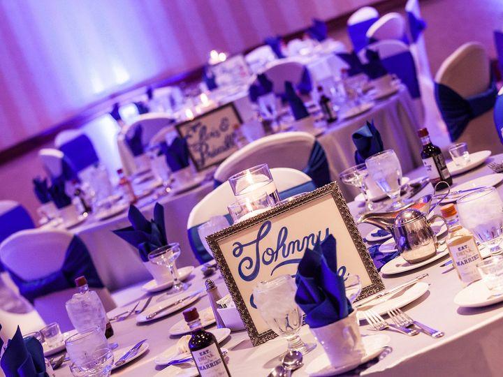 Tmx 1473885409718 0085 Milwaukee, WI wedding venue