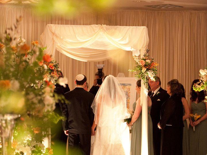 Tmx 1477075641860 Jewishceremonycrop Milwaukee, WI wedding venue