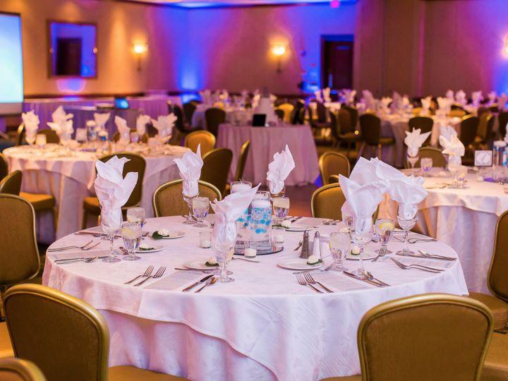 Tmx 1498586671113 Parkweddingreceptsetup17 Milwaukee, WI wedding venue