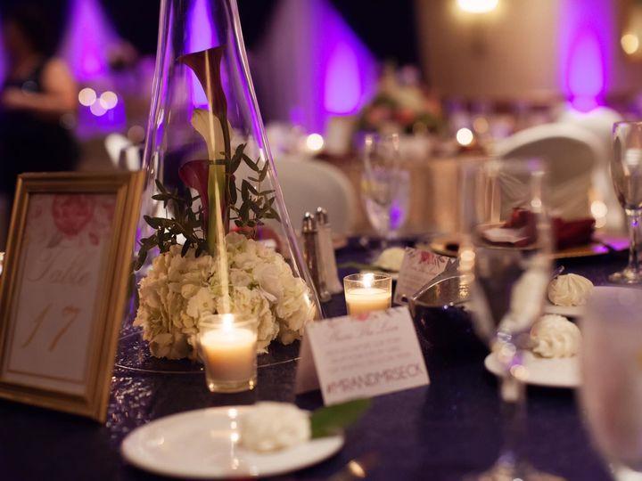Tmx 1503672120129 1994427715771655790014074961554203097207706o Milwaukee, WI wedding venue