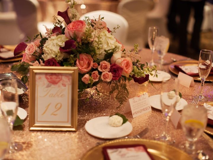 Tmx 1503672123296 1994427815771655656680755866911623526763025o Milwaukee, WI wedding venue