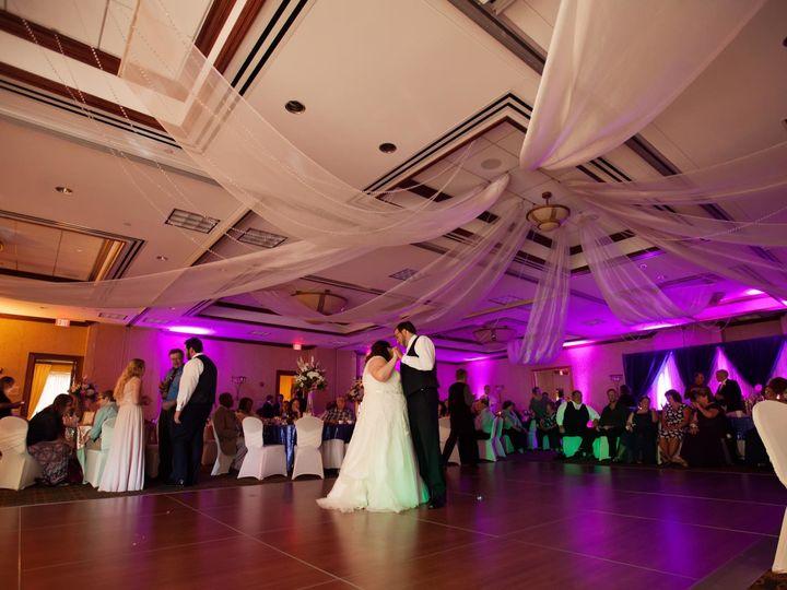 Tmx 1503672132792 199444711577165769001388911941758215753861o Milwaukee, WI wedding venue