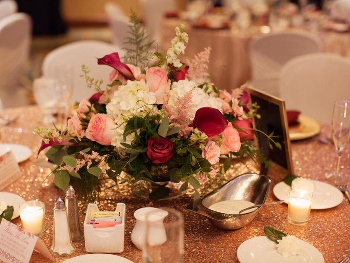 Tmx 1503672142610 1995613115771654456680872869417967299367557o Milwaukee, WI wedding venue