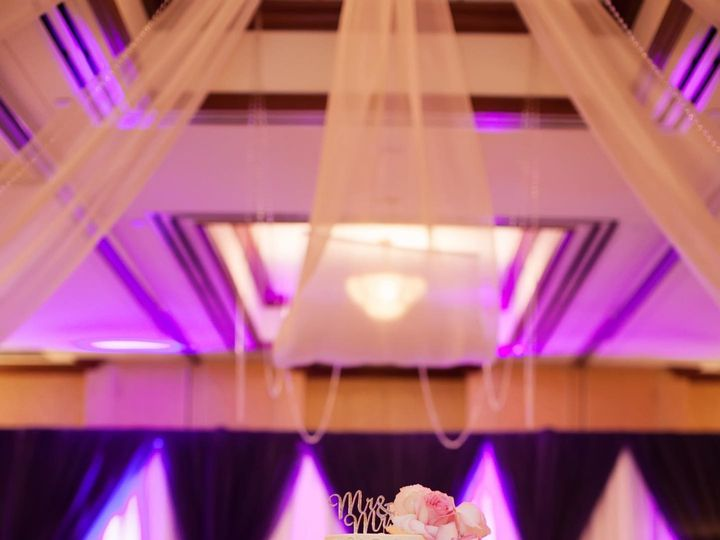 Tmx 1503672161407 1995702215771654356680889027729560832560551o Milwaukee, WI wedding venue