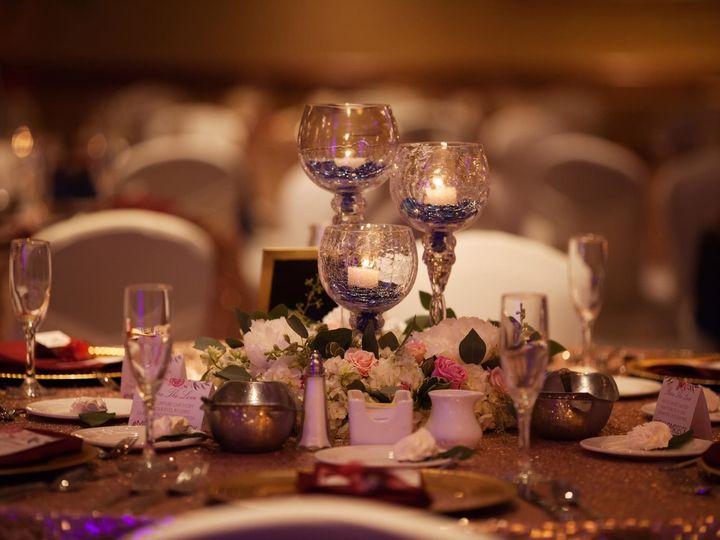 Tmx 1503672181154 1998346915771655256680797021459418086193260o Milwaukee, WI wedding venue