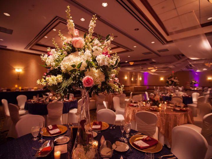 Tmx 1503672191747 1998393815771656790013971224319619357884425o Milwaukee, WI wedding venue