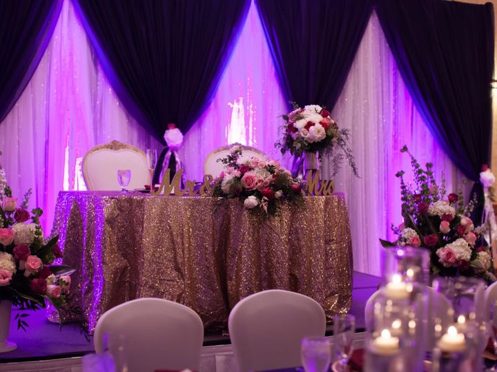 Tmx 1503672202945 1998395515771657123347275273113734631826236o Milwaukee, WI wedding venue
