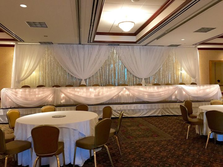 Tmx 1503672229903 1905491915448285955684391077727944895759949o Milwaukee, WI wedding venue
