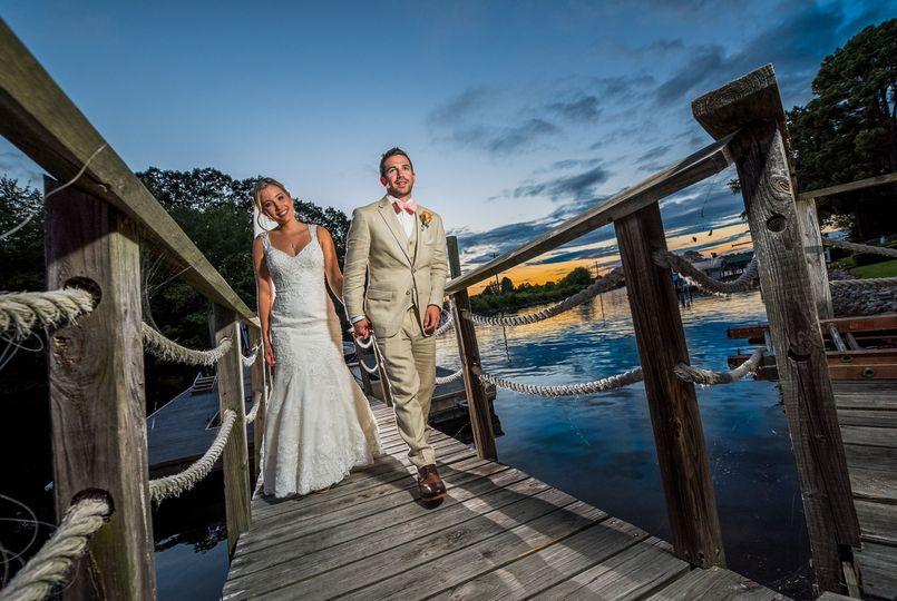Nix Wedding Photography