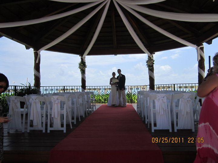 Tmx 1487371515600 Img0109 Playa Del Rey wedding travel