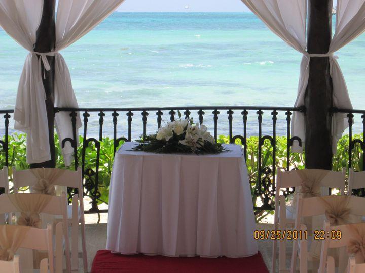 Tmx 1487371554353 Img0114 Playa Del Rey wedding travel