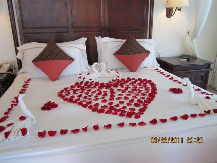 Tmx 1487371584911 Img0120 Playa Del Rey wedding travel