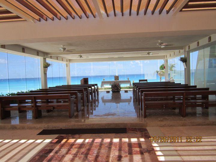 Tmx 1487371614804 Img0122 Playa Del Rey wedding travel
