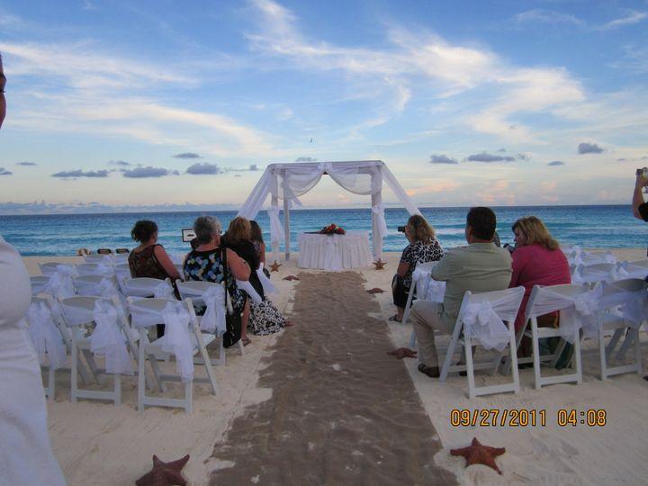 Tmx 1487371698324 Img0150 Playa Del Rey wedding travel