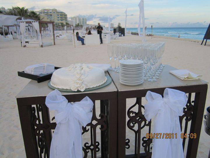 Tmx 1487371698896 Img0151 Playa Del Rey wedding travel