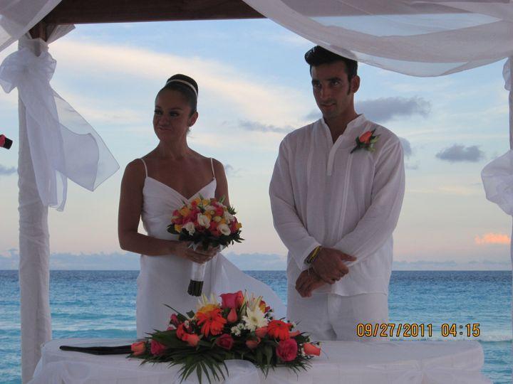 Tmx 1487371733844 Img0156 Playa Del Rey wedding travel