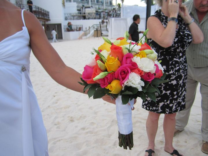 Tmx 1487371761548 Img0160 Playa Del Rey wedding travel