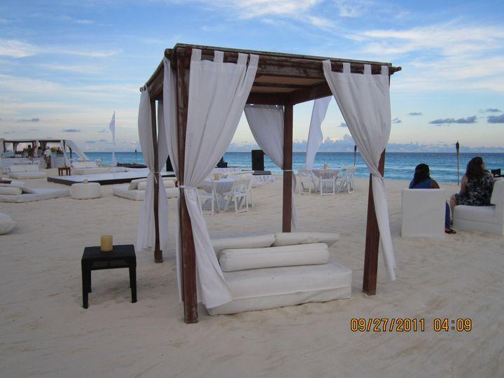 Tmx 1487371835096 Img0153 Playa Del Rey wedding travel
