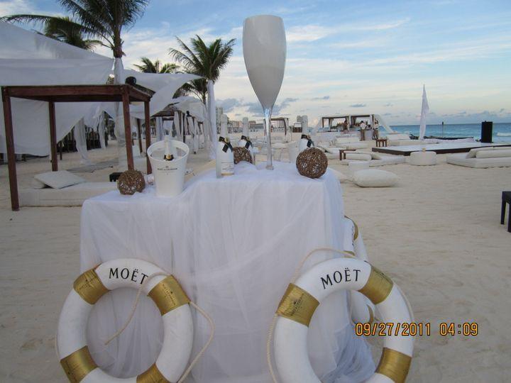 Tmx 1487371836007 Img0152 Playa Del Rey wedding travel