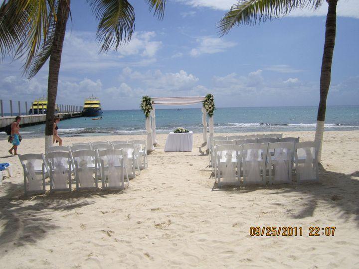 Tmx 1487371928289 Img0110 Playa Del Rey wedding travel