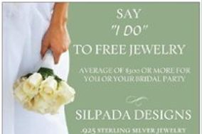 Silpada Designs Jewelry, Independent Representative: Gina Sparano