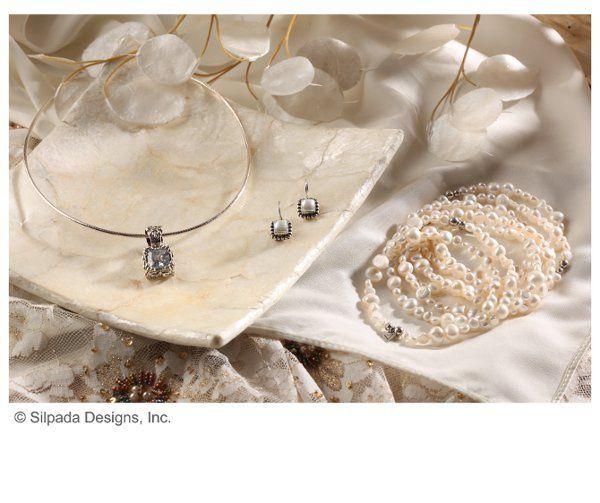 Tmx 1347906013284 600x6001269272571538SilpadaWedding Middletown wedding jewelry