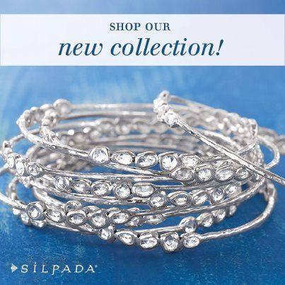 Tmx 1347906040532 205358101509396042660351752590730n Middletown wedding jewelry