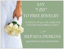 Tmx 1347907010113 220x2201317188692256BridalPartyMONEY Middletown wedding jewelry