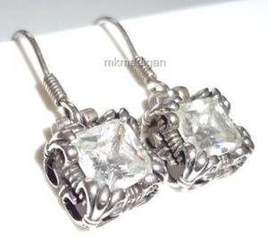 Tmx 1347907029395 KGrHqVmEE74IbRQBQS2EuLQMw6035 Middletown wedding jewelry