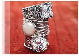 Tmx 1347908372666 ImagesCA8IJ3VZ Middletown wedding jewelry