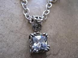 Tmx 1347908528572 Untitled Middletown wedding jewelry