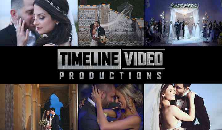 Timeline Video Productions Inc.