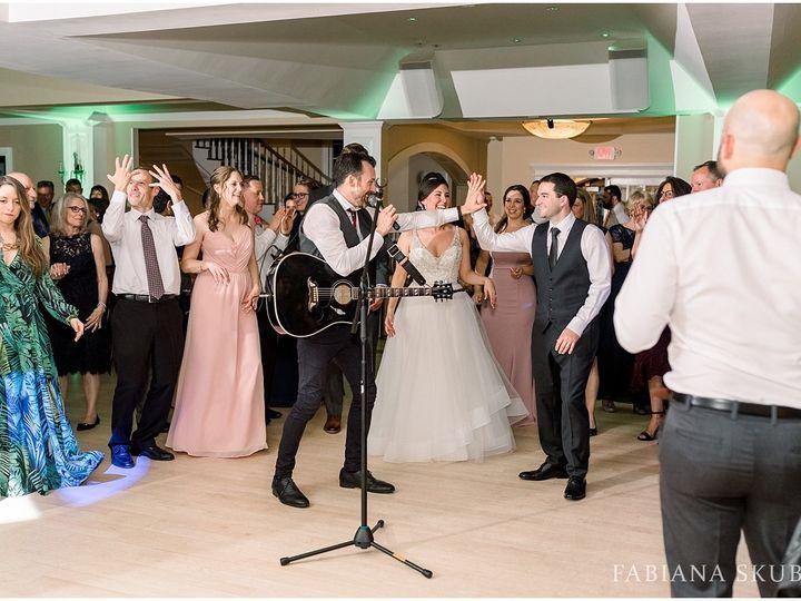 Tmx Cj Rock Island Wedding 0080 51 448008 158895638451697 Wayne wedding dj