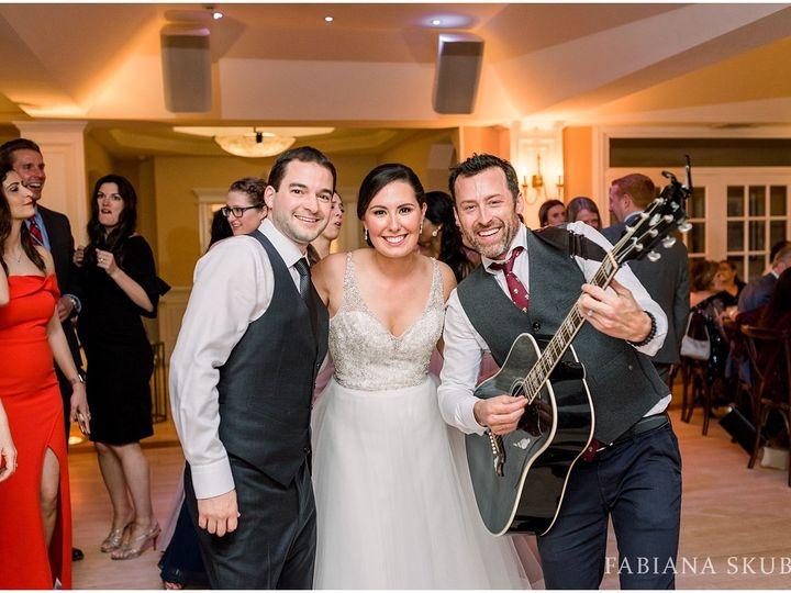 Tmx Cj Rock Island Wedding 0081 51 448008 158895637820741 Wayne wedding dj