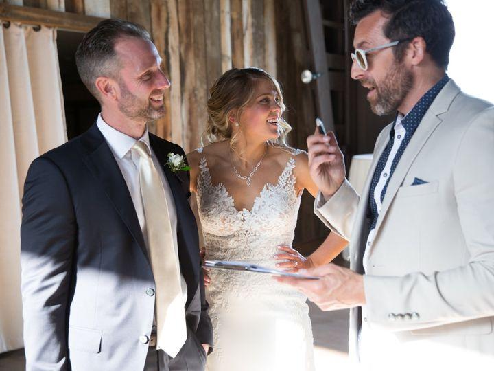Tmx Crispin Hill Wedding Phoyography Nick Natasha 2 138 51 448008 158895639942941 Wayne wedding dj