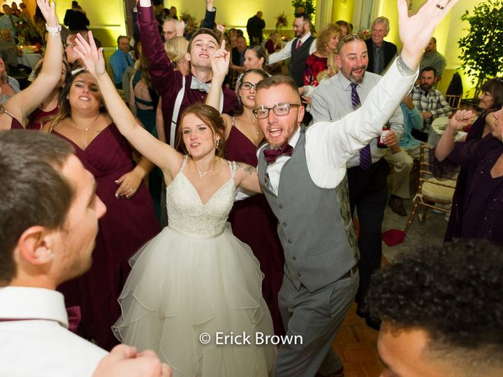 Tmx 0845 51 188008 158474000550807 East Providence wedding dj