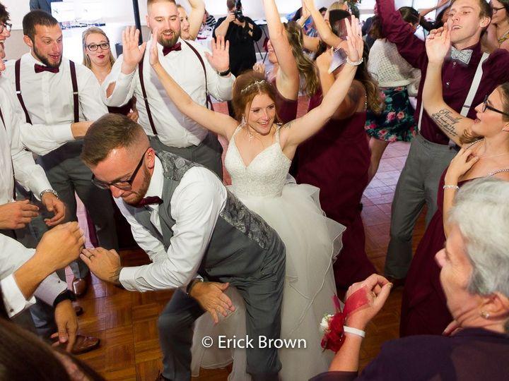 Tmx 0847 51 188008 158474000533465 East Providence wedding dj