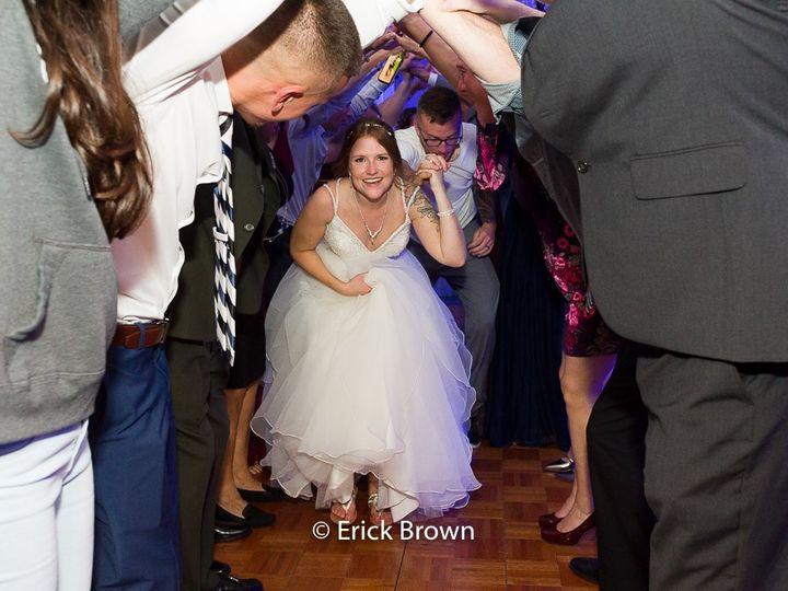 Tmx 1120 51 188008 158474000895395 East Providence wedding dj