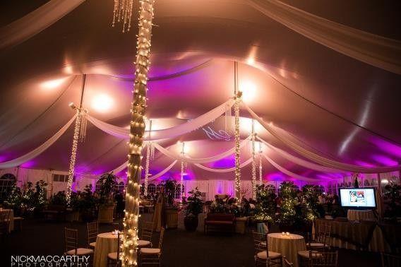 Tmx 1391109121523 1234142102007839817045171968002334 East Providence wedding dj
