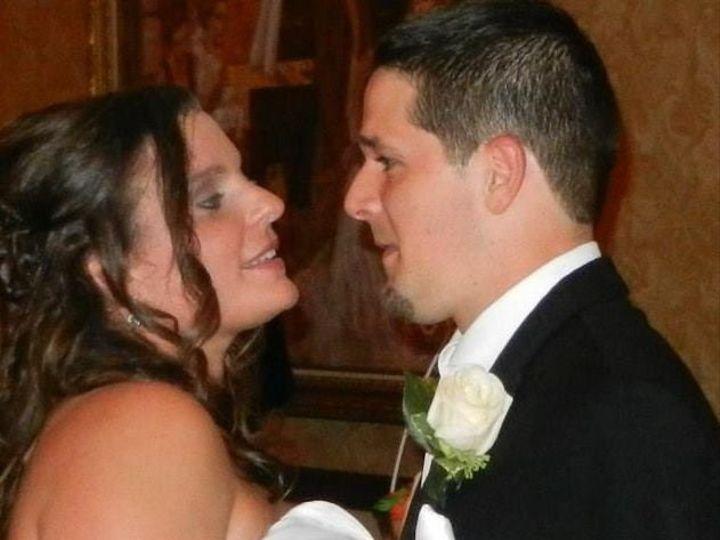 Tmx 1391109123089 1379327102006242653515952052752479 East Providence wedding dj
