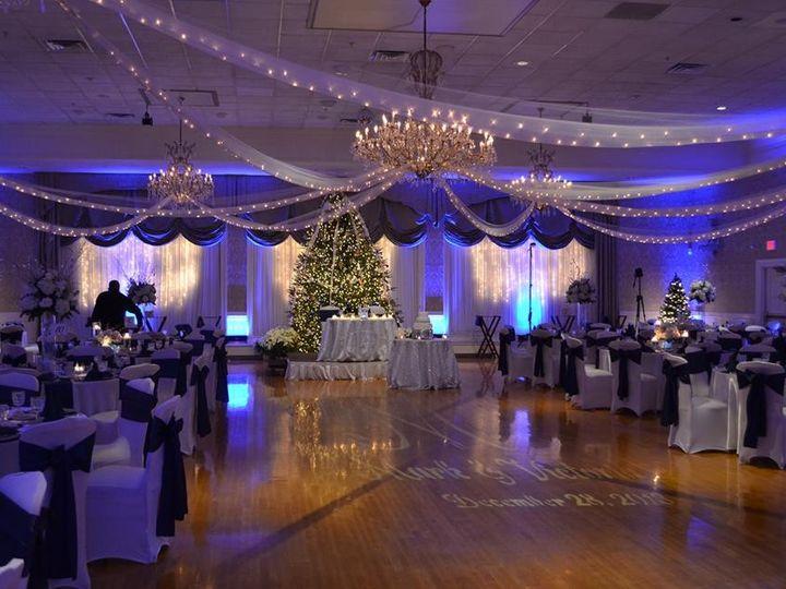 Tmx 1391109132559 1528689101521166982679431009283364n East Providence wedding dj