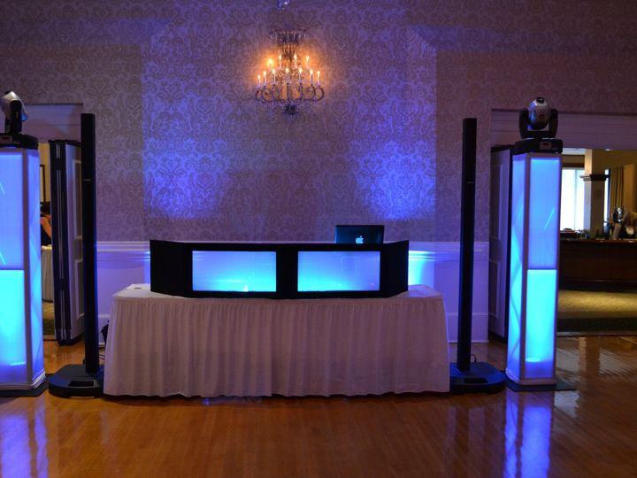 Tmx 1391109144324 Dsc005 East Providence wedding dj