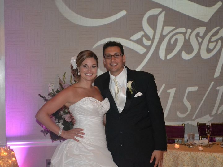Tmx 1391109211306 Dsc017 East Providence wedding dj