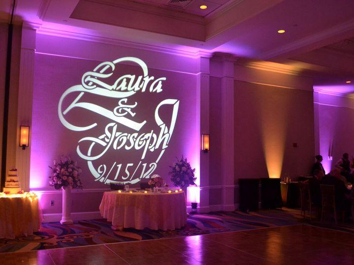 Tmx 1391109240287 Dsc018 East Providence wedding dj