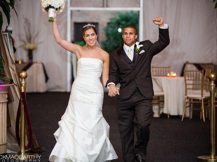 Tmx 1391109294058 Nsfunweddingcrowneplazawarwickri0029ppw930h62 East Providence wedding dj
