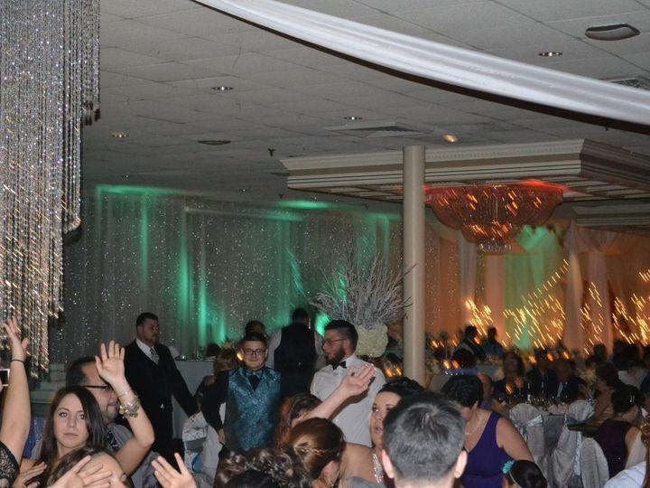 Tmx 1418013388280 Dsc0237 East Providence wedding dj